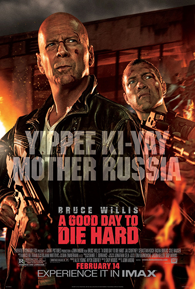 good_day_to_die_hard_ver5_xlg
